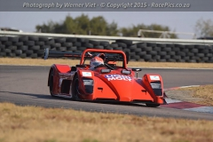 Sportscars-2015-06-16-037.jpg