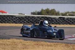 Sportscars-2015-06-16-041.jpg