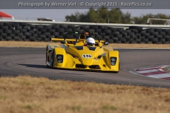 Sportscars-2015-06-16-042.jpg