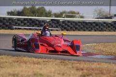 Sportscars-2015-06-16-043.jpg