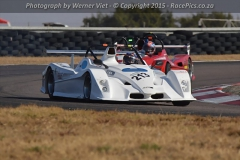 Sportscars-2015-06-16-044.jpg