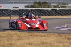 Sportscars-2015-06-16-045.jpg