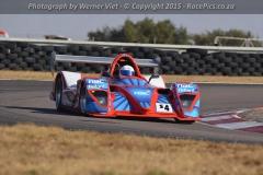 Sportscars-2015-06-16-050.jpg