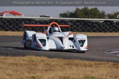 Sportscars-2015-06-16-051.jpg