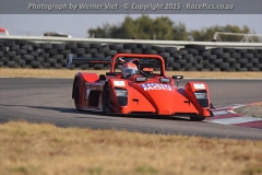 Sportscars-2015-06-16-052.jpg