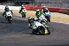 Sub10 Superbikes - 2015-06-16
