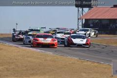 Supercars-2015-06-16-001.jpg