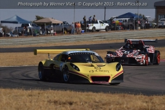 Supercars-2015-06-16-006.jpg