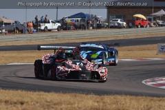 Supercars-2015-06-16-007.jpg