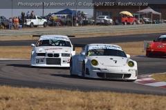 Supercars-2015-06-16-012.jpg