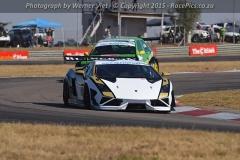 Supercars-2015-06-16-025.jpg