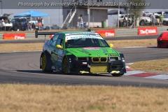 Supercars-2015-06-16-027.jpg