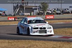 Supercars-2015-06-16-031.jpg