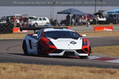 Supercars-2015-06-16-034.jpg