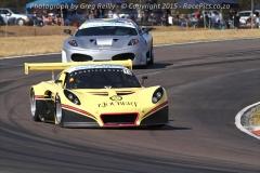 Supercars-2015-06-16-040.jpg