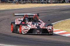 Supercars-2015-06-16-043.jpg
