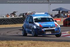 Supercars-2015-06-16-044.jpg