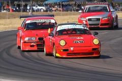 Supercars-2015-06-16-052.jpg