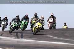 Thunderbikes-2015-06-16-001.jpg