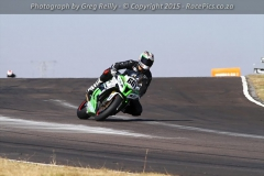Thunderbikes-2015-06-16-008.jpg