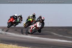 Thunderbikes-2015-06-16-009.jpg
