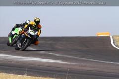 Thunderbikes-2015-06-16-011.jpg