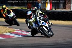Thunderbikes-2015-06-16-013.jpg