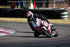 Thunderbikes-2015-06-16-016.jpg