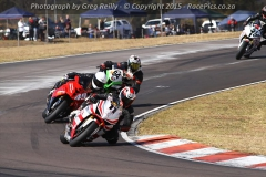 Thunderbikes-2015-06-16-026.jpg