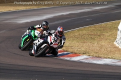 Thunderbikes-2015-06-16-036.jpg