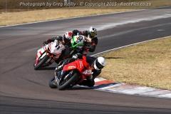 Thunderbikes-2015-06-16-040.jpg