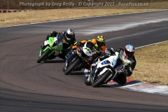 Thunderbikes-2015-06-16-043.jpg
