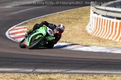 Thunderbikes-2015-06-16-046.jpg