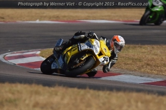 Thunderbikes-2015-06-16-047.jpg