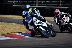 Thunderbikes-2015-06-16-052.jpg