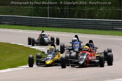 Investchem Formula 1600 - 2016-03-19