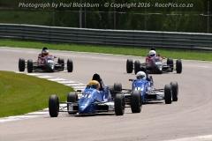 Formula-2016-03-19-005.jpg