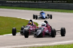 Formula-2016-03-19-006.jpg