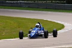 Formula-2016-03-19-007.jpg