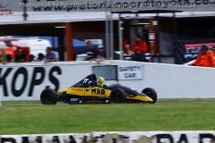Formula-2016-03-19-008.jpg