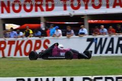 Formula-2016-03-19-010.jpg