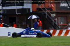 Formula-2016-03-19-011.jpg