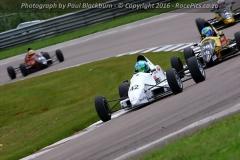 Formula-2016-03-19-012.jpg