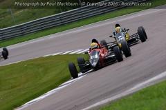 Formula-2016-03-19-013.jpg