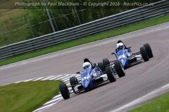 Formula-2016-03-19-016.jpg