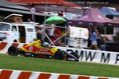 Formula-2016-03-19-018.jpg
