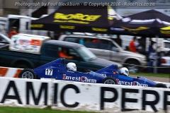 Formula-2016-03-19-021.jpg