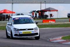 VW-Cup-2016-03-19-028.jpg