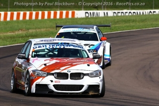 G & H Transport Extreme SuperCars - 2016-03-19