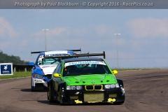 Supercars-2016-03-19-018.jpg
